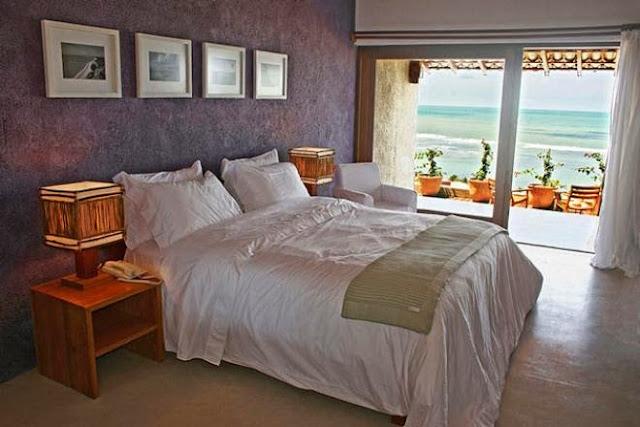9 صور غرف النوم الحديثة