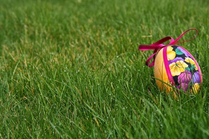 Police special forces beyond unclaimed egg, bunny suspect arrested