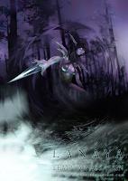 Lanaya Templar Assassin Dota 2 Elegant