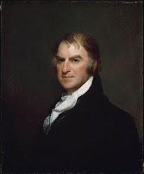 Theodore Sedgwick, Federalist