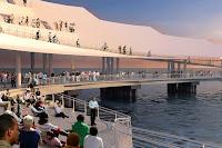 09-St-Petersburg-Pier por Michael-Maltzan-Architecture