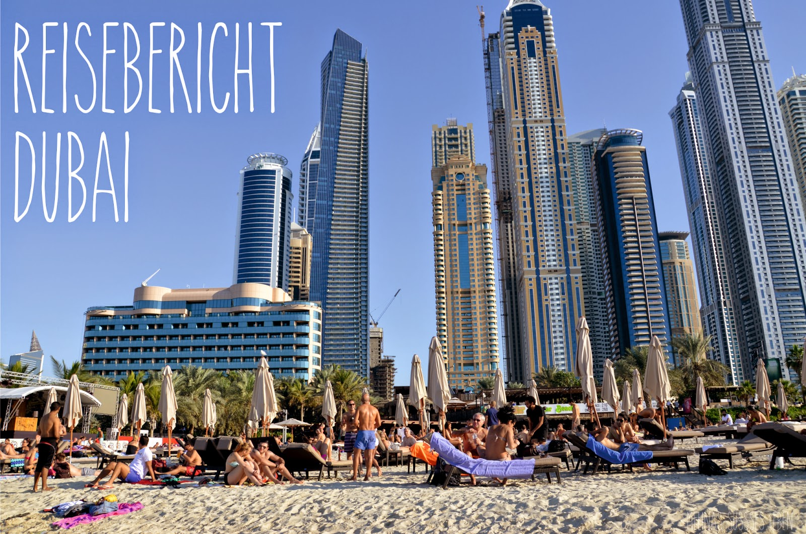 http://melinas-suesses-leben.blogspot.de/2014/08/reisebericht-dubai-what-to-know-about.html