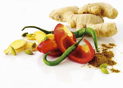 3 món ăn chữa bệnh viêm khớp hiệu quả