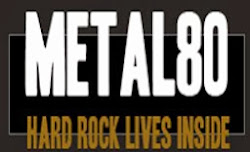 Metal80