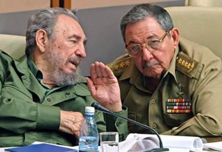 """Cuba: En Nombre del """"SOCIALISMO"""" Despiden 500.000 Empleados Estatales"""