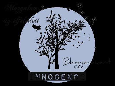Elfeledett bloggerekért mozgalom