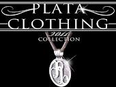Plata Clothing CAMPAÑA 2011