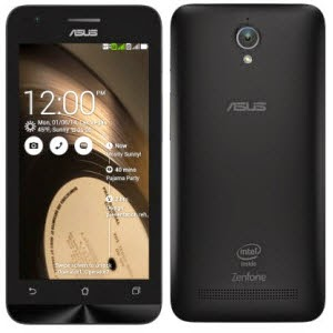 Flipkart: Buy Asus Zenfone C ZC451CG at Rs. 4999 Via Flipkart