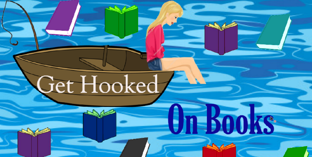 Get Hooked on Books