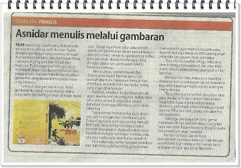 Sinar Harian, 10/8/2011