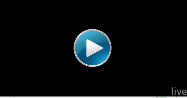 Bayer leverkusen borussia m 39 gladbach live stream for Bundesliga live stream