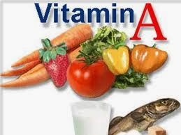 The Importance And Benefits Of Vitamin A