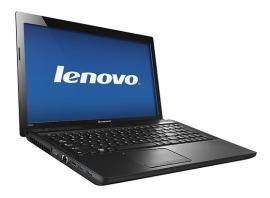 Lenovo Keluarkan Laptop Murah Berkualitas