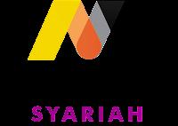 Lowongan Kerja di Bank Mega Syariah Januari 2016