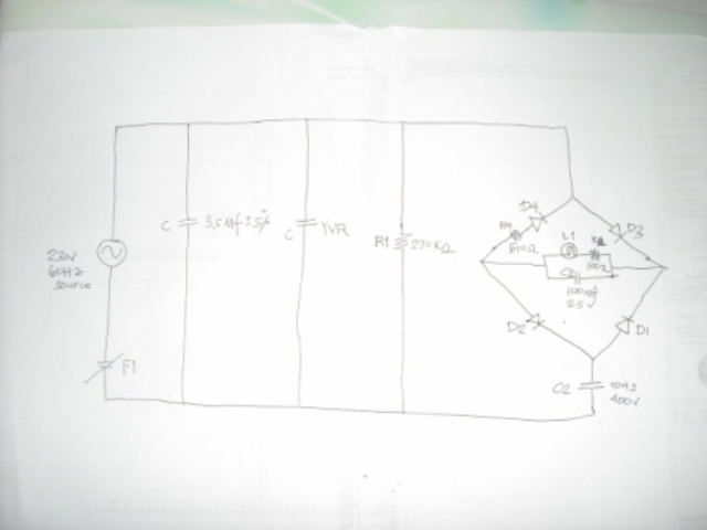Power Saver Diagram Schematics on popcorn maker diagram, electric fan diagram, speaker diagram, induction cooker diagram, record player diagram, touch screen diagram, magic bullet diagram,