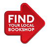 Find Your Local Bookshop