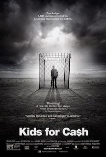 Watch Kids for Cash (2014) movie free online