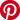 Logotipo de Pinterest | Ximinia
