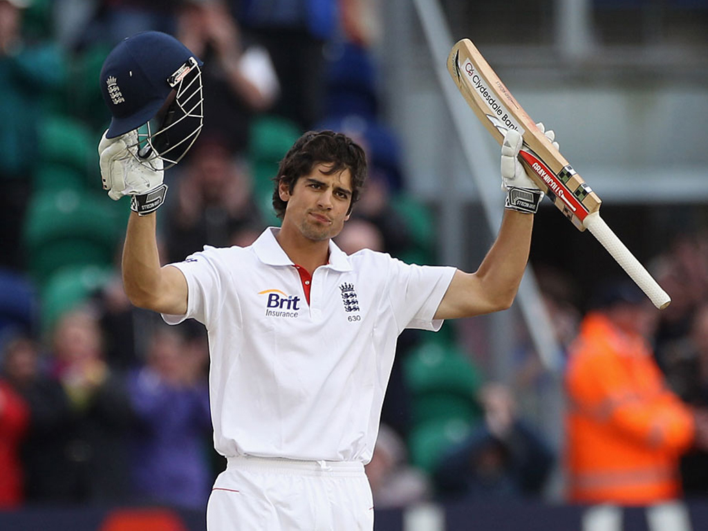 http://1.bp.blogspot.com/-eLUGS3edDJ0/TlTAObEUaII/AAAAAAAADBY/FB7oKAhmEAM/s1600/Alastair+Cook+%25287%2529.jpg