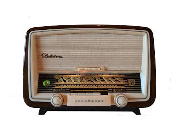 Radio por internet - Radio Online