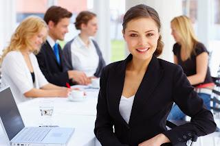 9 Factores de compra de los Clientes