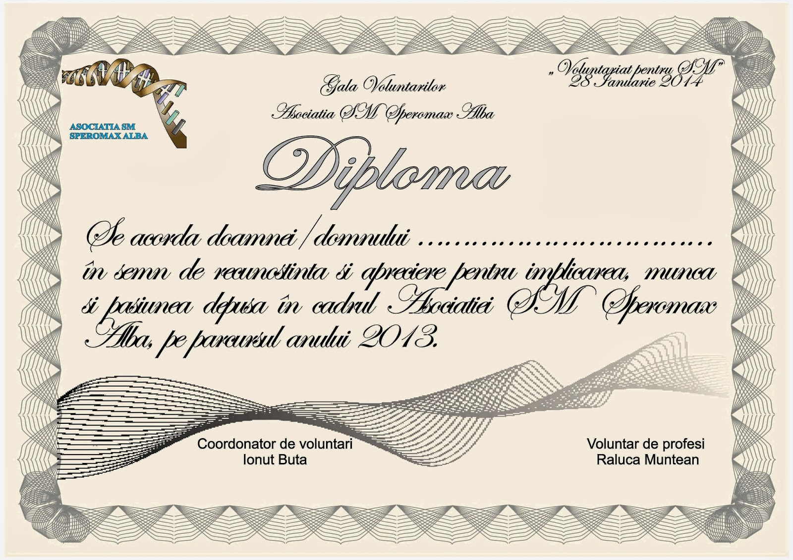 model diploma graphic design model diploma