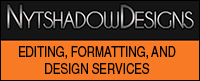 Nytshadow Designs