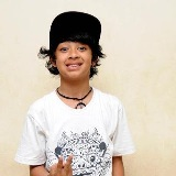 Biodata Coboy Junior Bastian Bintang Simbolon