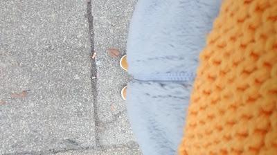 Schwanger mit Kleinkind erstes Trimester erstes Schwangerschaftsdrittel Erfahrungen Elternblog Runzelfuesschen
