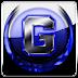 [G.M.L ] Rất tiếc Rom bị lỗi google ..ai thích test thì test...mình sẽ mod lại rom khác cho AE..
