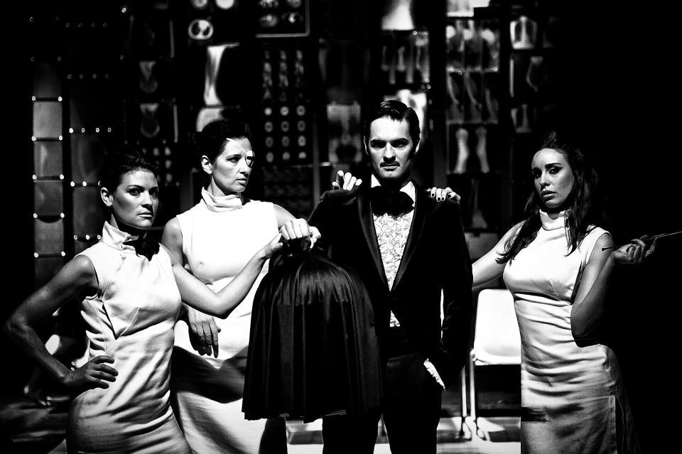 teatro-Urgencia-madrid