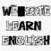 เรียนแกรมม่าภาษาอังกฤษ