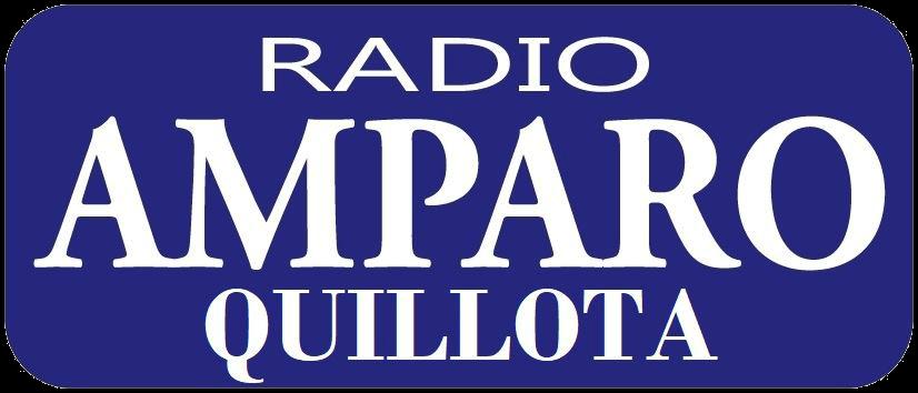 Radio TV Amparo de Quillota