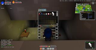 ¡Nuevas Noticias Cube World! 12
