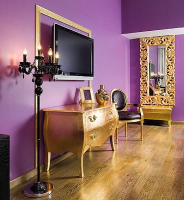 http://portobellostreet.es/mueble/21009/Dormitorio-Gold-Leaf