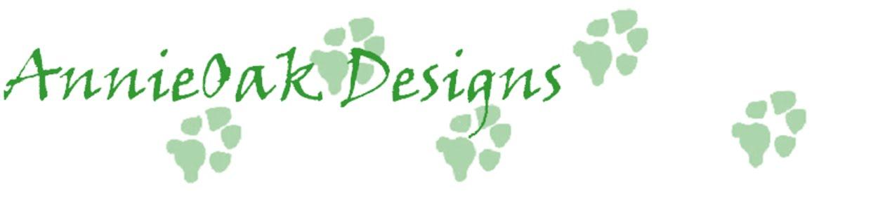 AnnieOak Designs