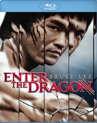 descargar Operacion Dragon – DVDRIP LATINO