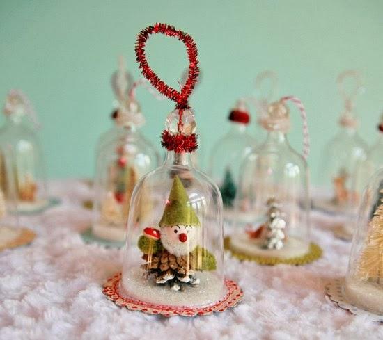 mila liebe advent advent sch ne dekoideen f r weihnachten. Black Bedroom Furniture Sets. Home Design Ideas