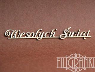 http://www.filigranki.pl/napisy/368-tekturka-tekst-1c.html