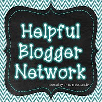 Find Blogging Help