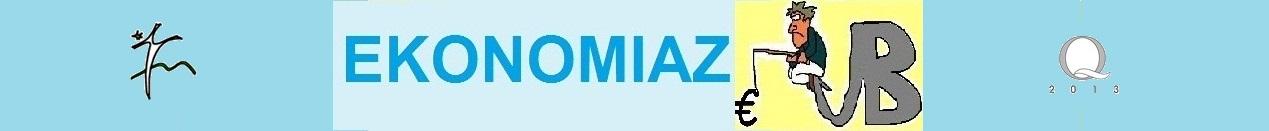 ekonomiaz4