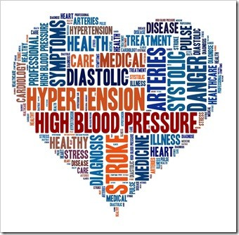 conclusion on heart disease Depression can have a negative affect on heart health, and possibly increase risk of heart disease learn more from cleveland clinic about treatment.