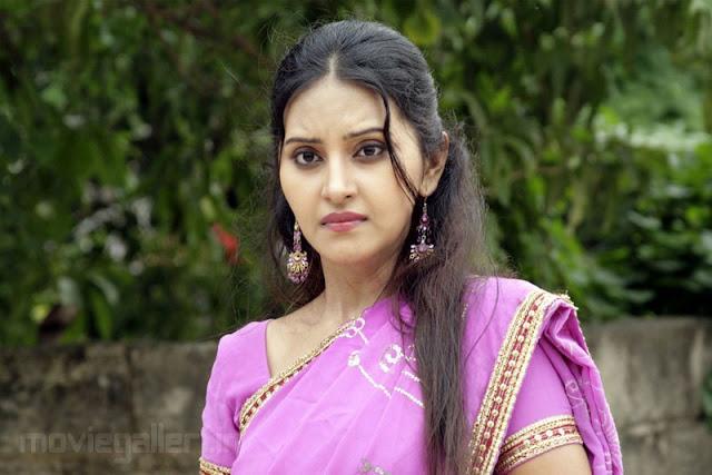 Archana Sharma sexy photoshoot
