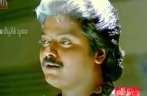 Pottuvaitha oru vatta nila – Tamil super hit Song