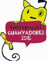 http://el-calendari.blogspot.com.es/p/blog-page_25.html