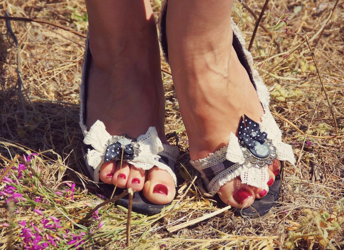 zapatos+con+camafeo