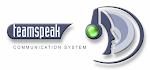Teamspeak 3 | Servidores Teamspeak
