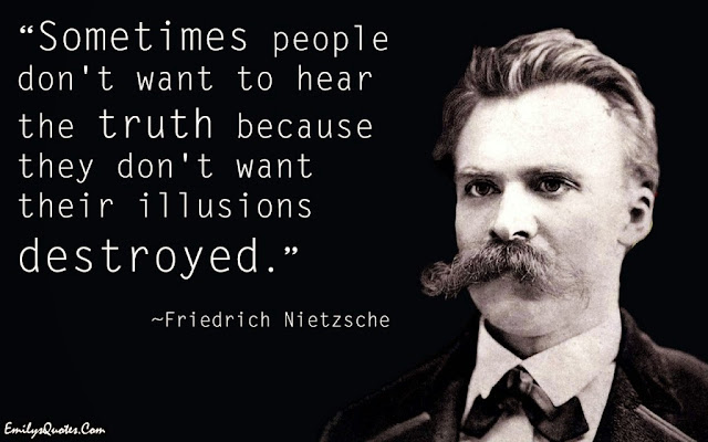 4 Hard Truths That Will Jolt You Awake Friedrich-nietzsche-quotes-1024x640
