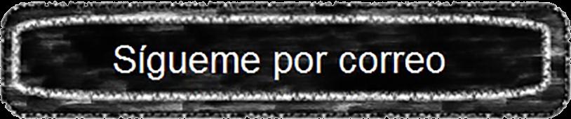 --------------------------------------------------