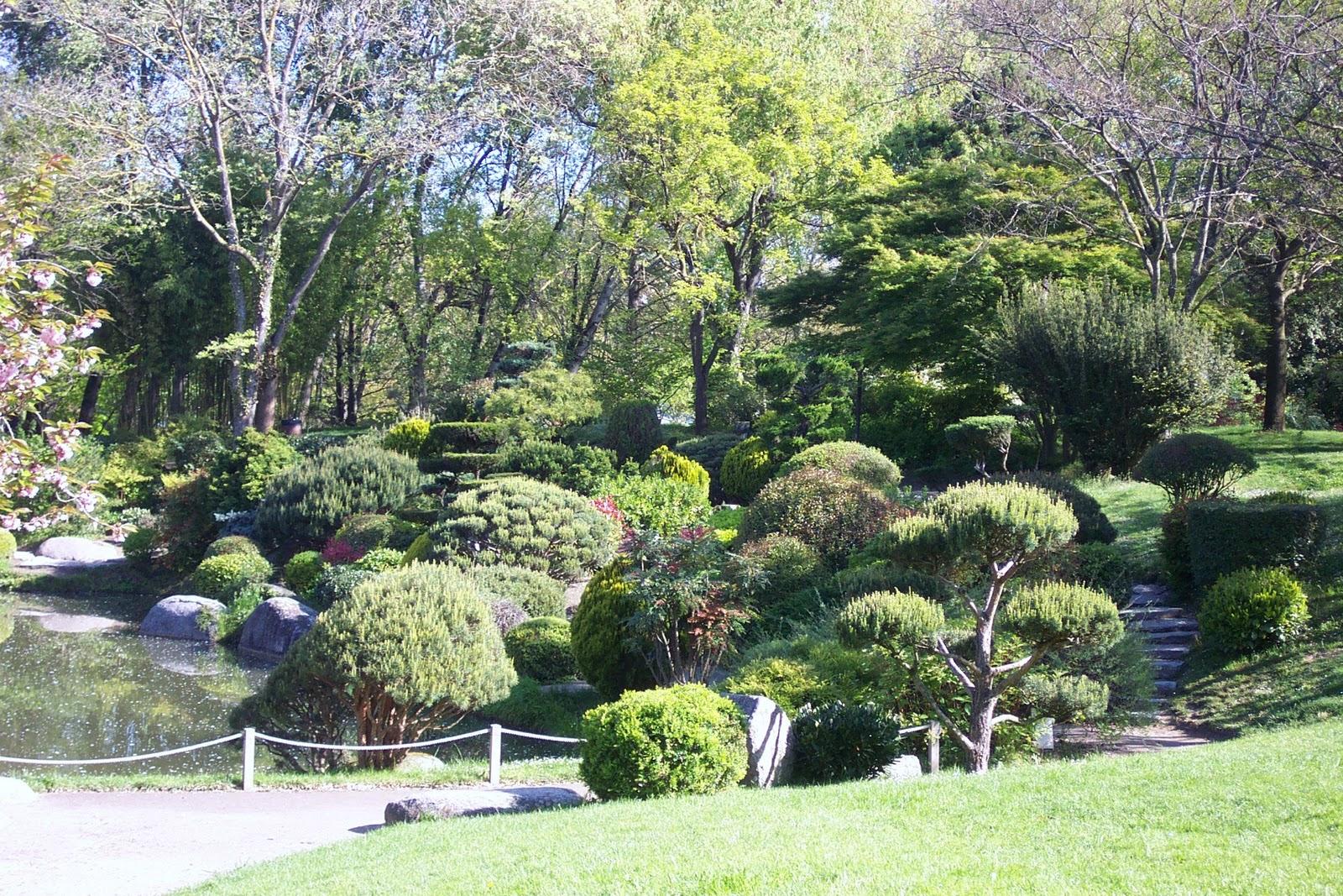 Design jardin japonais toulouse rennes 1139 jardin botanique jardin des plantes voglans for Plan jardin japonais